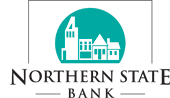logo Northern State Bank