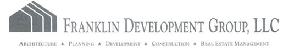 logo Franklin Development Group