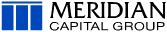 logo Meridian Capital Management