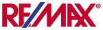 logo RE/MAX Commercial Real Estate Group